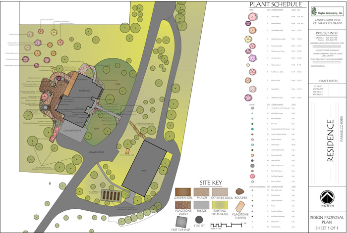 Qu-residence-landscaping-plan3-sm