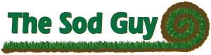 Sod_Guy_logo-300