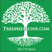 treemedicine-logo